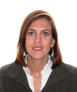 Bibiana Palaus Baró